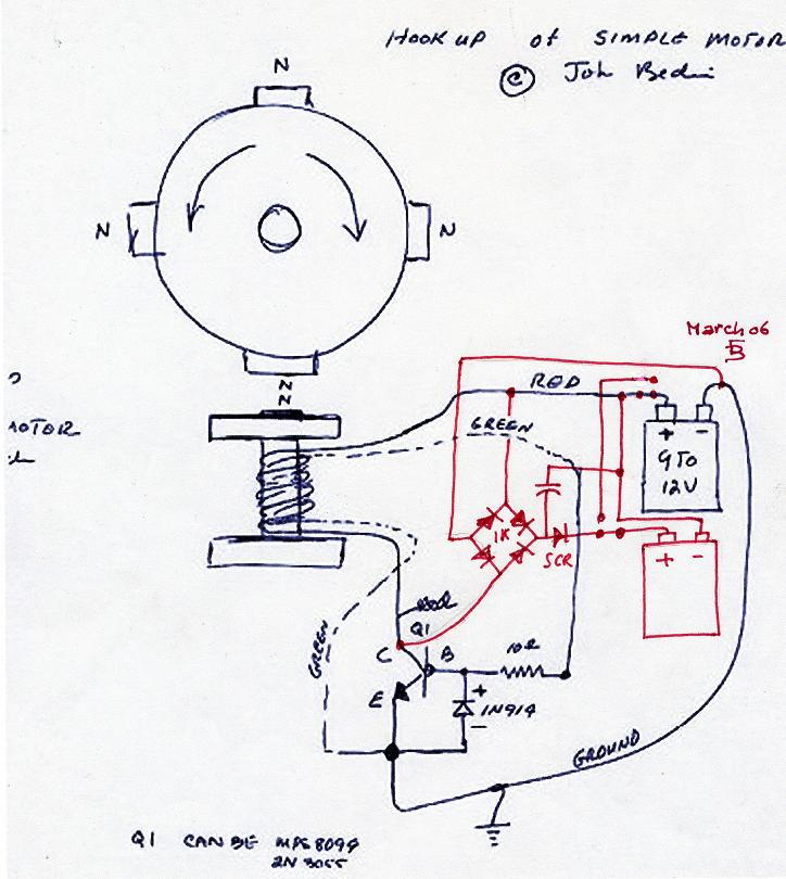 Igncoil furthermore Motors also Microwave Oven Circuit Diagram further Trailer Inverters Schematics And Diagram likewise Honda Ridgeline Radio Wiring Harness. on tesla wiring diagrams